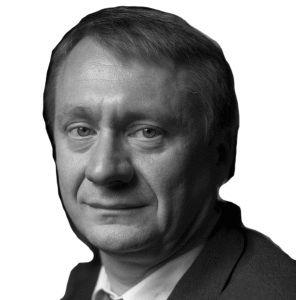 Thierry Libaert