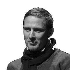 Thomas Guerineau