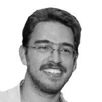 Θωμάς Καραγκιοζόπουλος