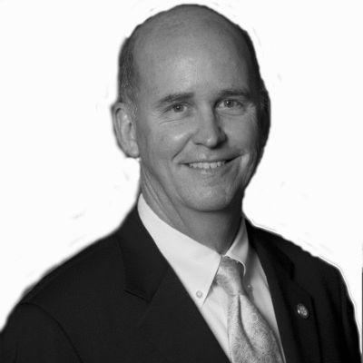 Thomas M. Mengler