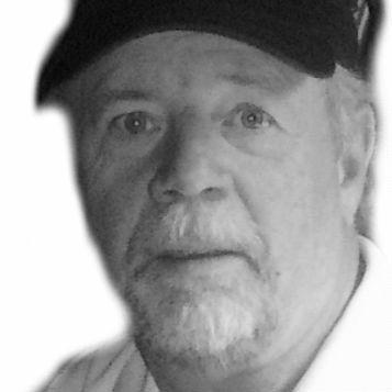 Thomas R. Combs