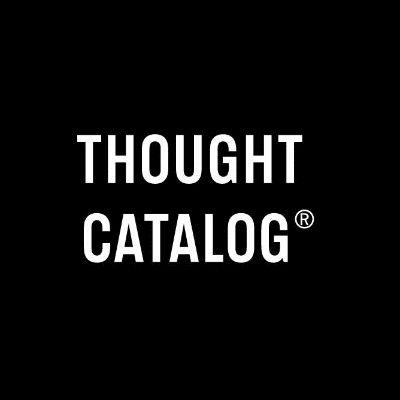 Thought Catalog Headshot