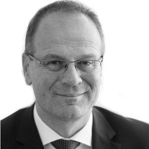Tibor Navracsics Headshot