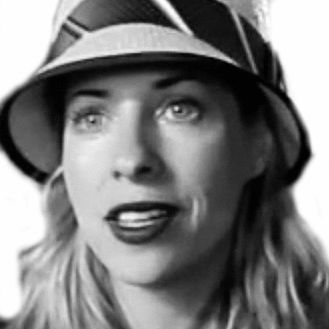Tiffany Shlain Headshot