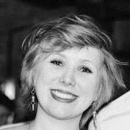 Tilda Gregg-Smith