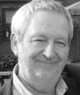 Tim Lenton