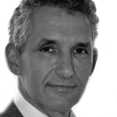 Tim Spector