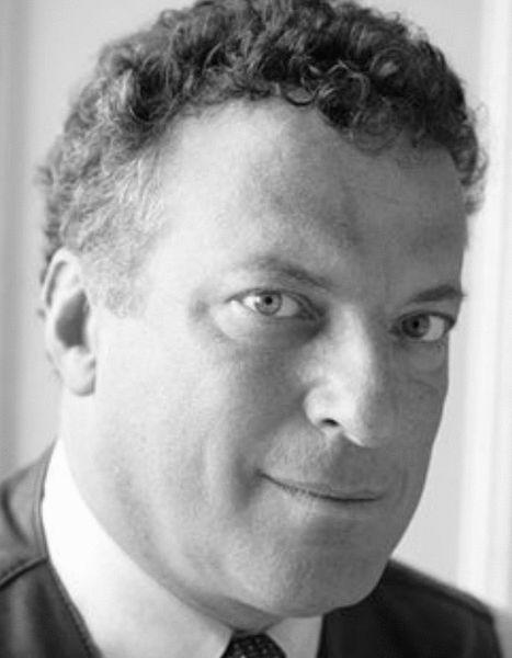 Tim Weiner