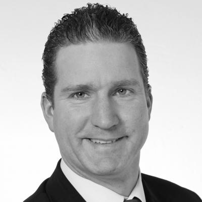 Timo Röben