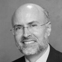 Timothy J. Barnett