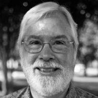 Timothy J. O'Neill