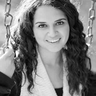 Tina Al-khersan