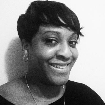 Tina B. Ladson