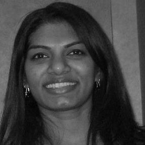 Tina Karkera
