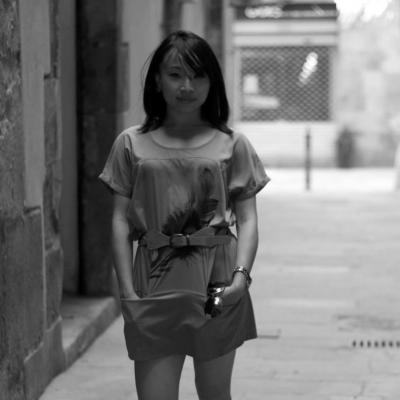 Ting Ting Yan