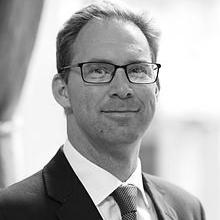 Tobias Ellwood