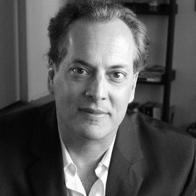 Todd Felderstein