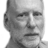 Todd Gitlin Headshot