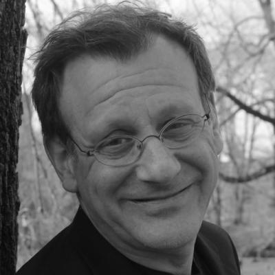 Todd Greenwood