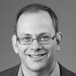 Todd R. Kaplan