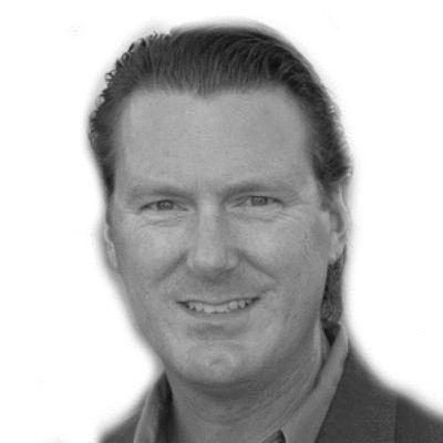 Todd R. Miller