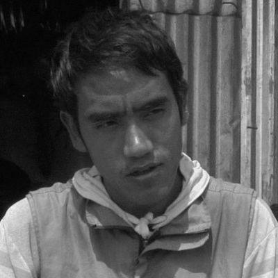 Tok Kanchhi Tamang