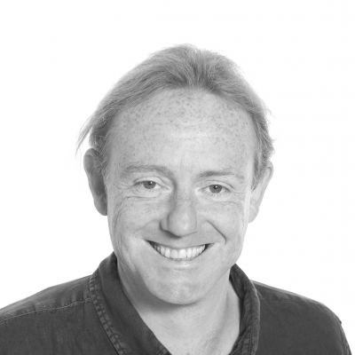 Tom Gaffney