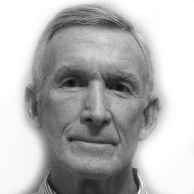 Tom Reiman