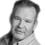 Tom W. Watson Headshot