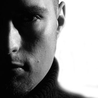 Tom_Carter Headshot