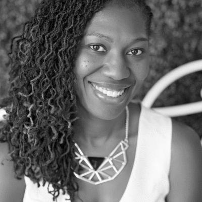 Toneka Etienne, Ph.D.