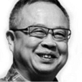 Tong Zhiwei