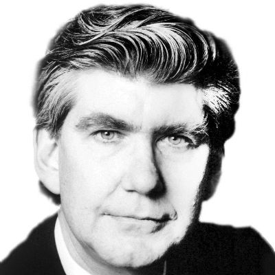 Prof. Dr. Torsten Oltmanns