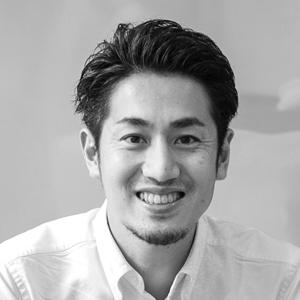山田敏夫 Headshot