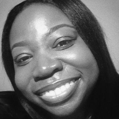 Towanda Bryant