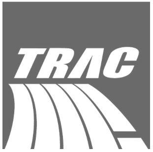 TRAC Headshot