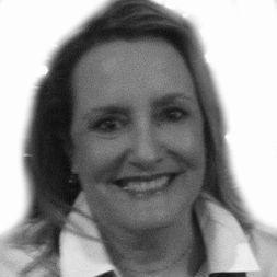 Tracy Dunbrook Headshot