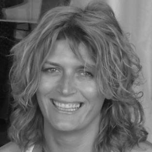 Tracy Ogali