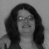 Tracy Stine