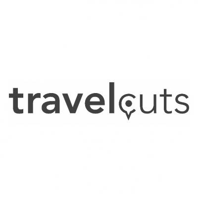 travelcuts