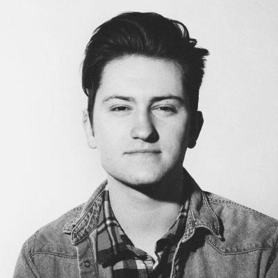 Tyler Keating