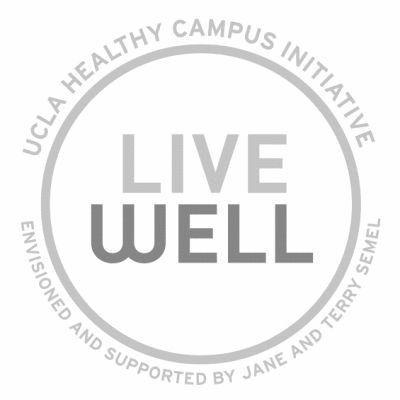 UCLA Healthy Campus Initiative