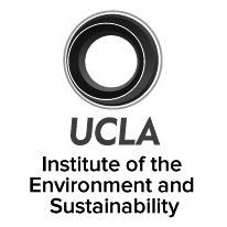 UCLA Inst. of the Environment and Sustainability Headshot