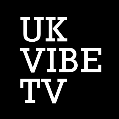 UKVibe.TV