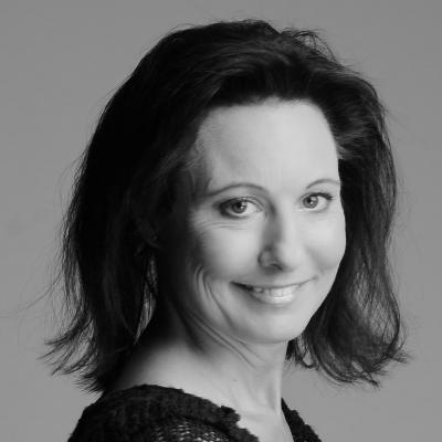Ulrika Lorenz