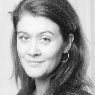 Ulrike Decoene