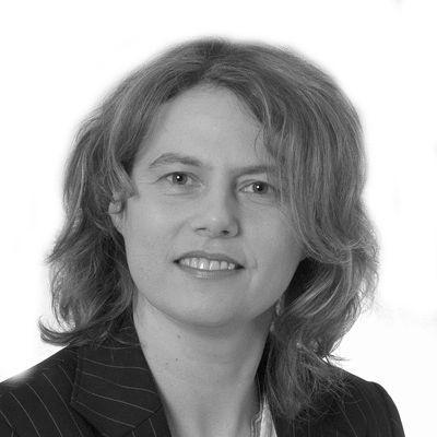 Ulrike Graeber
