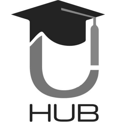 UniversityHub.ca Headshot