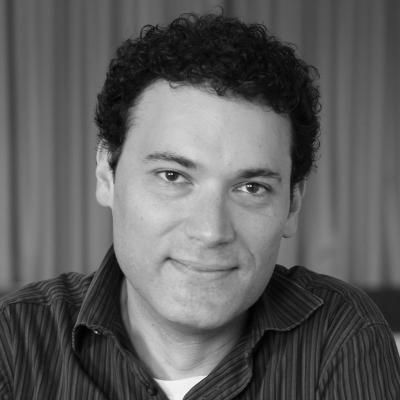 Uriel Abulof