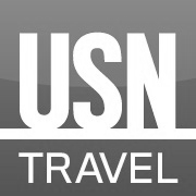 U.S. News Travel Headshot